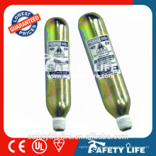 74g co2 cartridge /nitrogen cartridges /hot sale gas cartridge