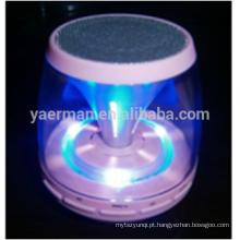 Yaerman novo produto falante bluetooth para compras on-line