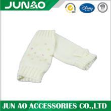 Pulswärmer für kaltes Wetter