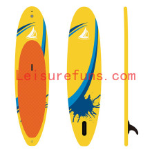 cheaper inflatable stand up surfboard