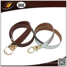 2016 New Arrival Casual Belts Cinto de couro genuíno clássico Cintos de couro puro