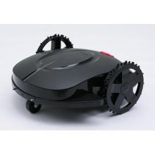 New Robot Lawn Mower Intelligent Grass Cutter