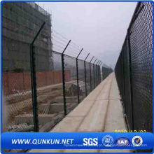 Venda por atacado Hot Sale Chain Link Fence