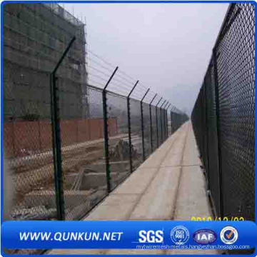 Wholesale Hot Sale Chain Link Fence
