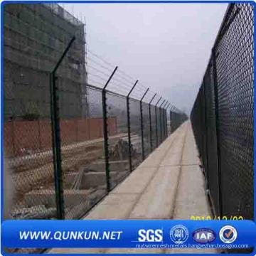 Wholesale Hot Sale Chain Link Fence