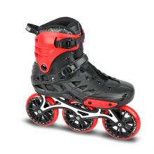 Patinaje en patinaje libre en línea (FSK-62-1)
