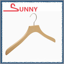 European Beech Wood Shirt Hanger