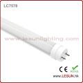 Длинняя продолжительность жизни Сид 15W СИД 900mm T8 трубки свет/свет Luorescent LC7578A-09