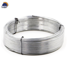 25kg roll galvanized wire