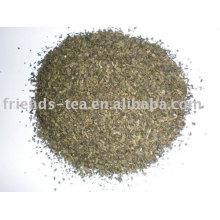 Зеленый чай высевки 0918
