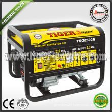 Gasoline Generator avr TNG2500A 2kw