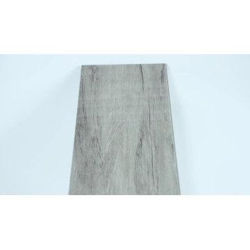 Hot Sale Lowest Price Garden 3D Wood-Plastic Composite Flooring