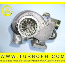 HOT HX35G turbo-chargeur pour cummins 6btaa