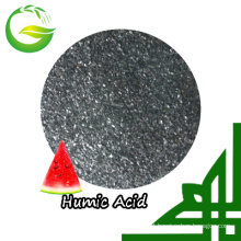 95% Water Soluble Humic Acid Fertilizer for Agriculture
