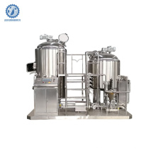 100l Fermenter for commercial beer brewery equipment for sale
