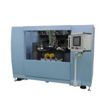 Máquina de cepillo de inodoro de alta velocidad CNC de 5 ejes