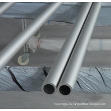 6063 6061 T6 Tubo de Aluminio para Mina en Perú