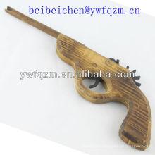 игрушка пистолет оружие