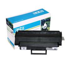 ASTA P3600XX for Xerox P3600 Toner Cartridge