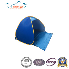 2016 New Hot Sale Pop up Beach Tent