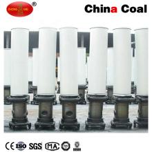 Dw hydraulique unique pour l'exploitation minière