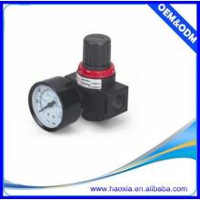 """Regulador de presión de aire BR4000 1/2 """""""