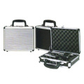 Aluminum Pistol Case for Shortgun and Pistol