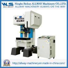 Máquina de Pressão de Poupança de Energia de Alta Eficiência (APK-35)