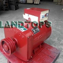 20KW Single Phase AC Power Alternator