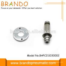 Produits de gros Chine automobile condensateur de charge de climatisation