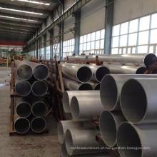 Tubo de Alumínio para Barraca