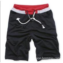 Fashion Brazilian Beach Denim Jeans Pants (LSBP014)