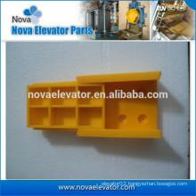 Elevator Plastic Cable Clip