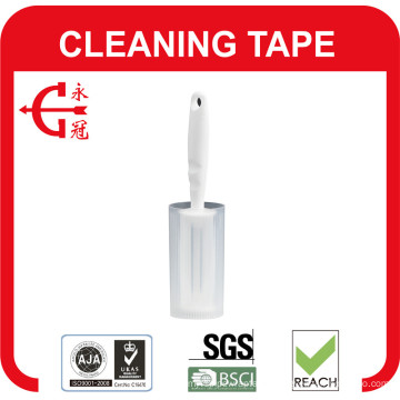 for Hot Product Cleaning Tape on Sale