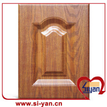 China Made To Measure Cupboard Doors Mdf Manufacturers