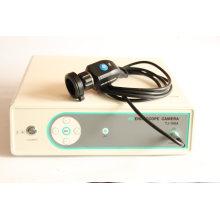 Endoscópio Veterinário CCD HD Camera