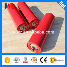 China Supplier High Quality Conveyor Belt Roller