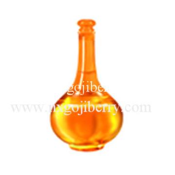 Goji Seed Oil From Zhengqiyuan
