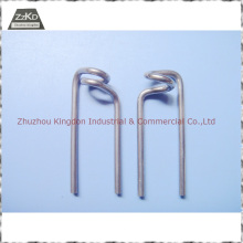 Tungsten Heating Coil Wire