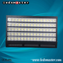 600W LED Wallpack Licht High Power Retrofit