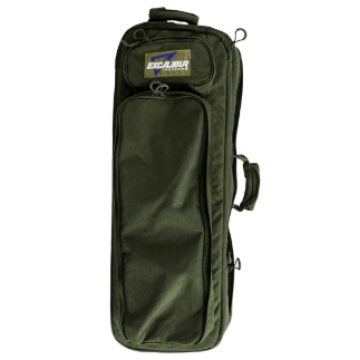 EXCALIBUR - TAKEDOWN SOFT CASE ERKUNDEN