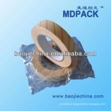 self adhesive medical tape