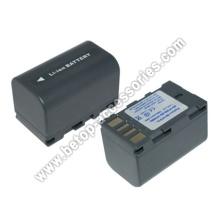 JVC Camera Battery BN-VF815