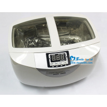 Digital Ultrasonic Cleaner / OEM (CD4820)