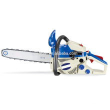 "41.2cc 16"" 1200W Gas Chain Saw CE/GS/EMC/EU2 Approval GW8226"