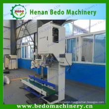 granule packing machine & 008613938477262