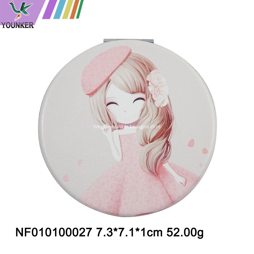 Nf010100027 01