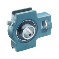 Take Up Bearing Units UKT200+H series