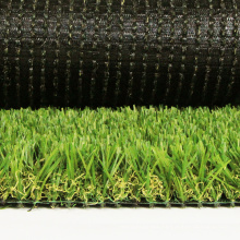 Hot products UV coating customized carpet grass with factory price
