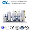 150kVA / 20kw dreiphasiger, wetterfester Dieselgenerator